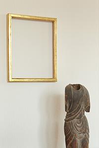 frametop01