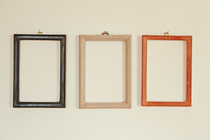 frametop02