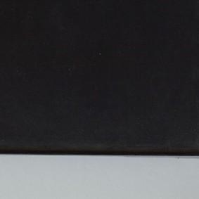 敷板(木・黒漆喰)